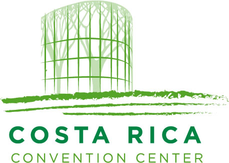 Costa Rica Convention Center