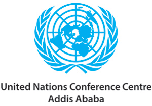 United Nations Conference Centre in Addis Ababa (UNCC-AA)