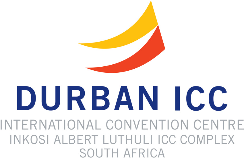 Durban International Convention Centre (Durban ICC)