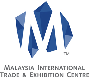 Malaysia International Trade and Exhibition Centre (MITEC)