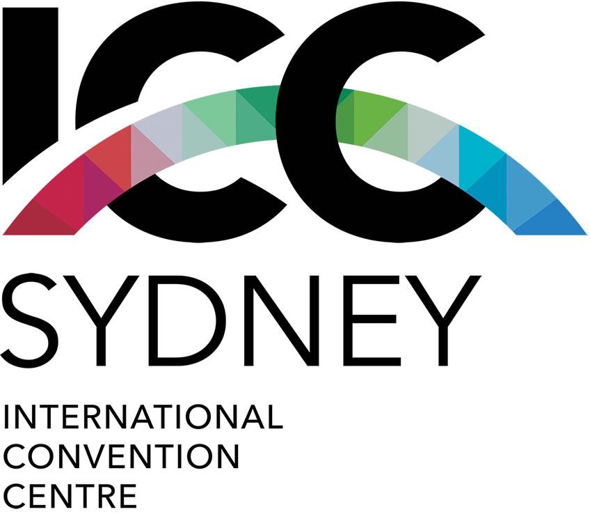 International Convention Centre Sydney (ICC Sydney)