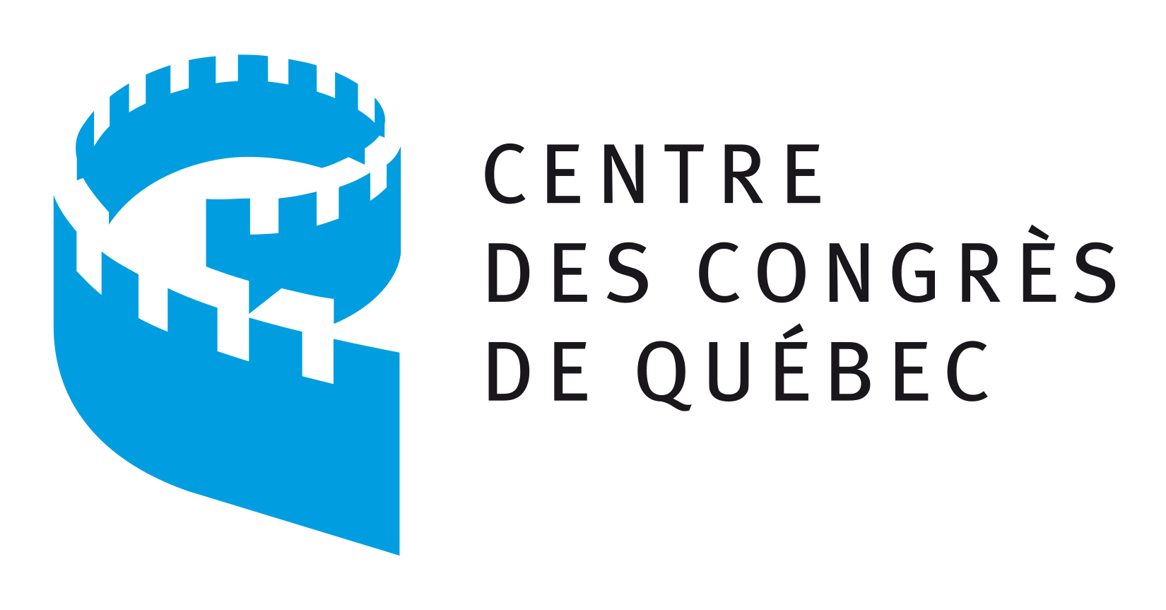 Québec City Convention Centre
